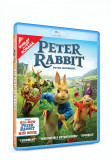 Peter Iepurasul / Peter Rabbit - BLU-RAY Mania Film