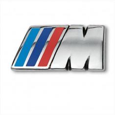 Ac BMW M
