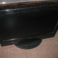 tv led 19 inch  defect alimentare , SAGA  19TC421BPDVD