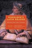 Wheelock's Latin Reader, 2e: Selections from Latin Literature