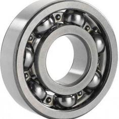 Rulment ambielaj drujba Stihl 017, 018, MS170, MS180, MS181, MS210, MS211 - GP