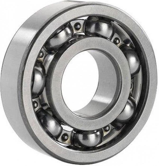 Rulment ambielaj Stihl S400, TS460, TS480i, TS500i, TS700, TS800