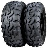 Motorcycle Tyres ITP Bajacross ( 26x11.00 R14 TL 84D )