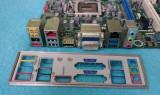 Kit Intel i7+Placa Q77+cooler-Socket 1155