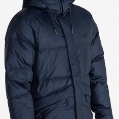 Bărbați 1877 Jachetă