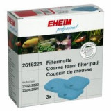 Burete filtru pentru EHEIM professionel
