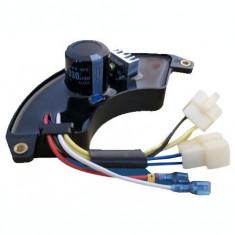 Regulator tensiune (AVR) generatoare 5 - 7 kw - trifazic