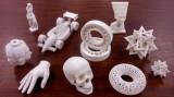 Servicii printare 3D