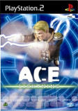 Joc PS2 Ace Lightning