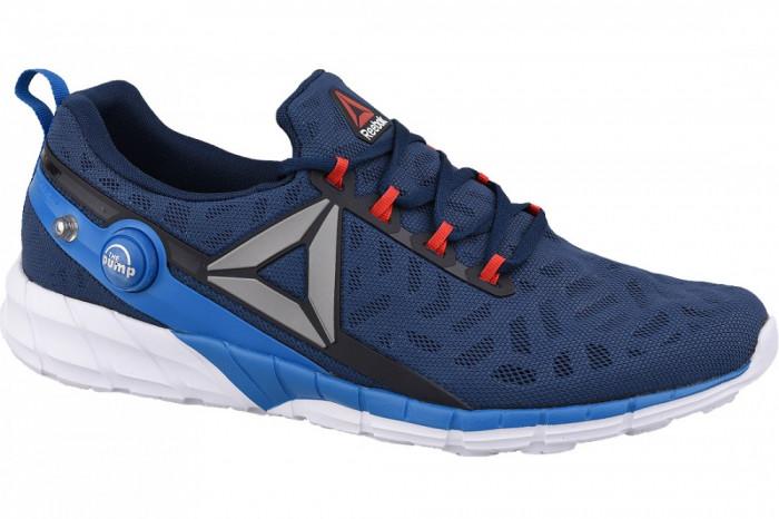 Pantofi alergare Reebok Zpump Fusion 2.5 AR0086 pentru Barbati