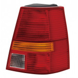 Lampa Spate Dreapta Am Volkswagen Golf 4 1999-2006 Combi 1J9945096K