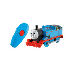 Locomotiva Fisher Price, Thomas si Friends, Thomas cu telecomanda