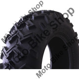 MBS Anvelopa 24x8-12 Journey-P306 A/T Master-(tubeless), Cod Produs: 24x8-12-P306