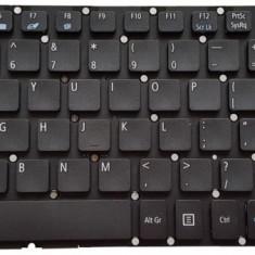 Tastatura Laptop Acer Aspire E5-573T fara rama us