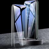 Folie Sticla iPhone 11 Pro Max / XS Max Protectie Display Acoperire Completa