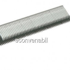 Capse Metalice Pentru Capsator Stern 10mm