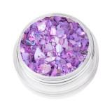 Scoica Pisata Unghii - Purple