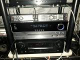 Receiver , amplituner 7.1 canale Harman Kardon AVR 330