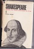 bnk ant Shakespeare - Opere vol 1