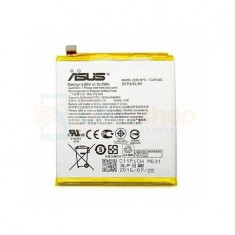 Inlocuire Acumulator Original ASUS ZenFone 3 ZE520KL (2530 mAh) C11P1601
