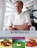 Cumpara ieftin Secretele lui Gordon Ramsay