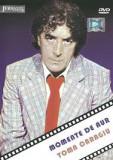 FILME DE COLECTIE - MOMENTE DE AUR - TOMA CARAGIU, DVD, Romana