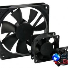 Ventilator 12V 40x40x10mm