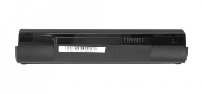 Baterie Laptop Dell Inspiron mini 10, 11 MO00072 BT_DE-10