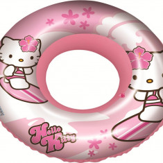 Colac inot Hello Kitty 16320 Gonflabil, 50cm