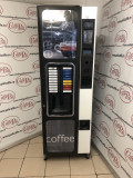 Automat cafea Necta Opera 2 Es, second hand