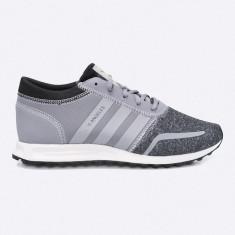 adidas Originals - Pantofi Los Angeles
