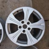 "Jante originale Renault 17"" 5x114.3, 7, 5"