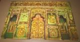 "Carte Postala - Romania - Manastirea Putna ""CP138"""