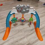 Centru de Activitati bebeluși Chicco de la 3 luni+