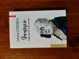 Cumpara ieftin Ionesco. Elegii pentru noul rinocer - Liliana Corobca