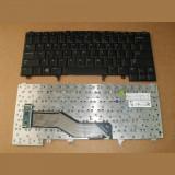 Cumpara ieftin Tastatura laptop noua DELL Latitude E5420 E5430 E6320 E6330 E6420 Black US (Without point stick)