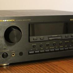 Amplificator Marantz AV SR 7000 Japan!