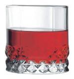 Pahar whisky VALSE (250 cc)