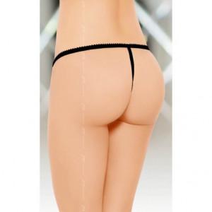 Bikini tanga 2250 / SL