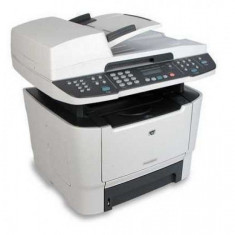 Imprimanta Multifunctional HP LaserJet M2727nf mfp, A4, monocrom