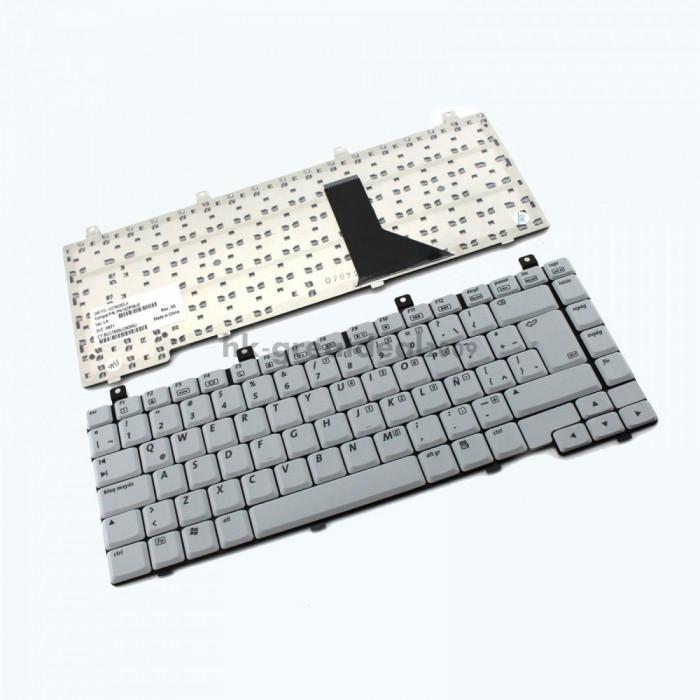 Tastatura Laptop HP Compaq Presario C500 sh