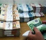 Finanțare și împrumut fiabile și accesibile tuturor!, Generic