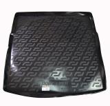 Protectie portbagaj Opel Insignia 2009- SPORT TOURER , Combi Kft Auto, AutoLux
