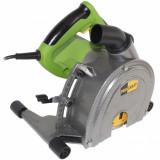 Masina canelat Procraft PM2500-230, 2500W, 4500 RPM, diametru 150mm