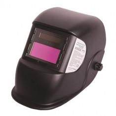 Masca de sudura cu cristale lichide, Raider RD-WH01 Mania Tools