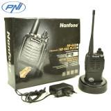 Cumpara ieftin Resigilat : Statie radio UHF portabila PNI NF868 cu BT incorporat, 400—470MHz
