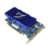 Placi Video Refurbished HIS ATI Radeon HD 4650 512MB GDDR2 128-bit