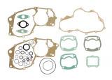 Cumpara ieftin Set garnituri motor APRILIA AF1, rosu ROSE, RS, TUAREG 125 dupa 1988, Athena