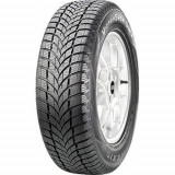 Anvelope Maxxis Ma-sw 255/55R18 109V Iarna, 55, R18