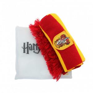 Fular Harry Potter Gryffindor M2 190 cm - ORIGINAL